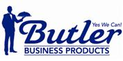 Butler Business Products LLC