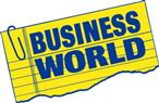 Business World Products