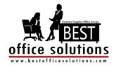 Best Office Solutions