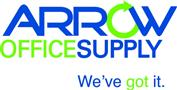 Arrow Office Supply Company