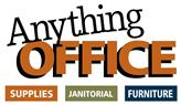 Anything Office, Inc.