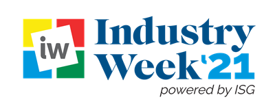 Independent Suppliers Group Industry Week 2021
